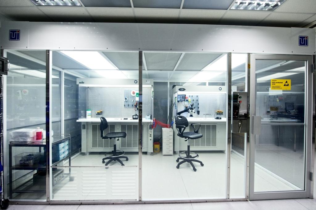 CDS_Cleanroom