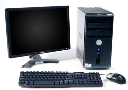dell-desktop